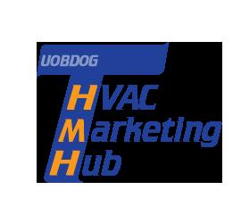 HVAC Marketing Hub