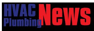 HVAC Plumbing News