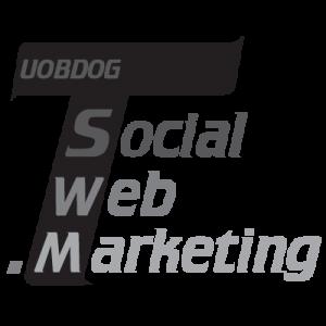 Tuobdog Social Web Marketing